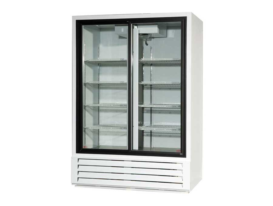 Sliding Glass Door Beverage Refrigerators Amp Coolers