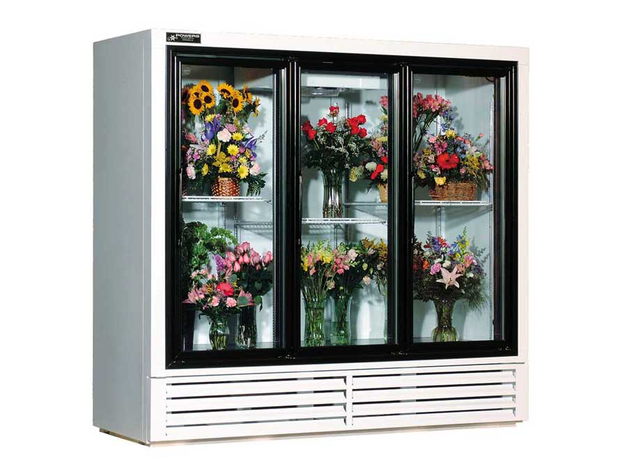Custom Sized Refrigerators Amp Coolers Powers Equipment